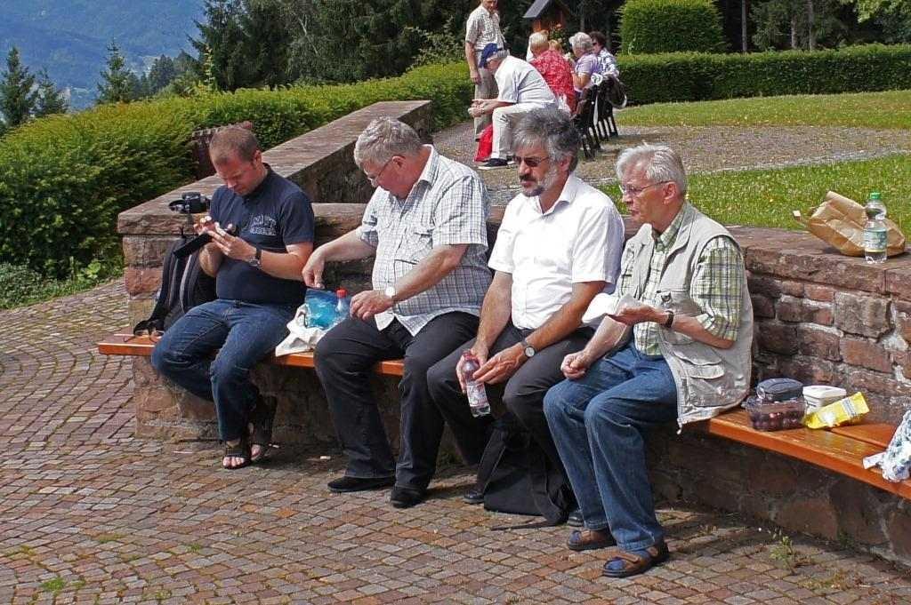 Frauen treffen in ravensburg